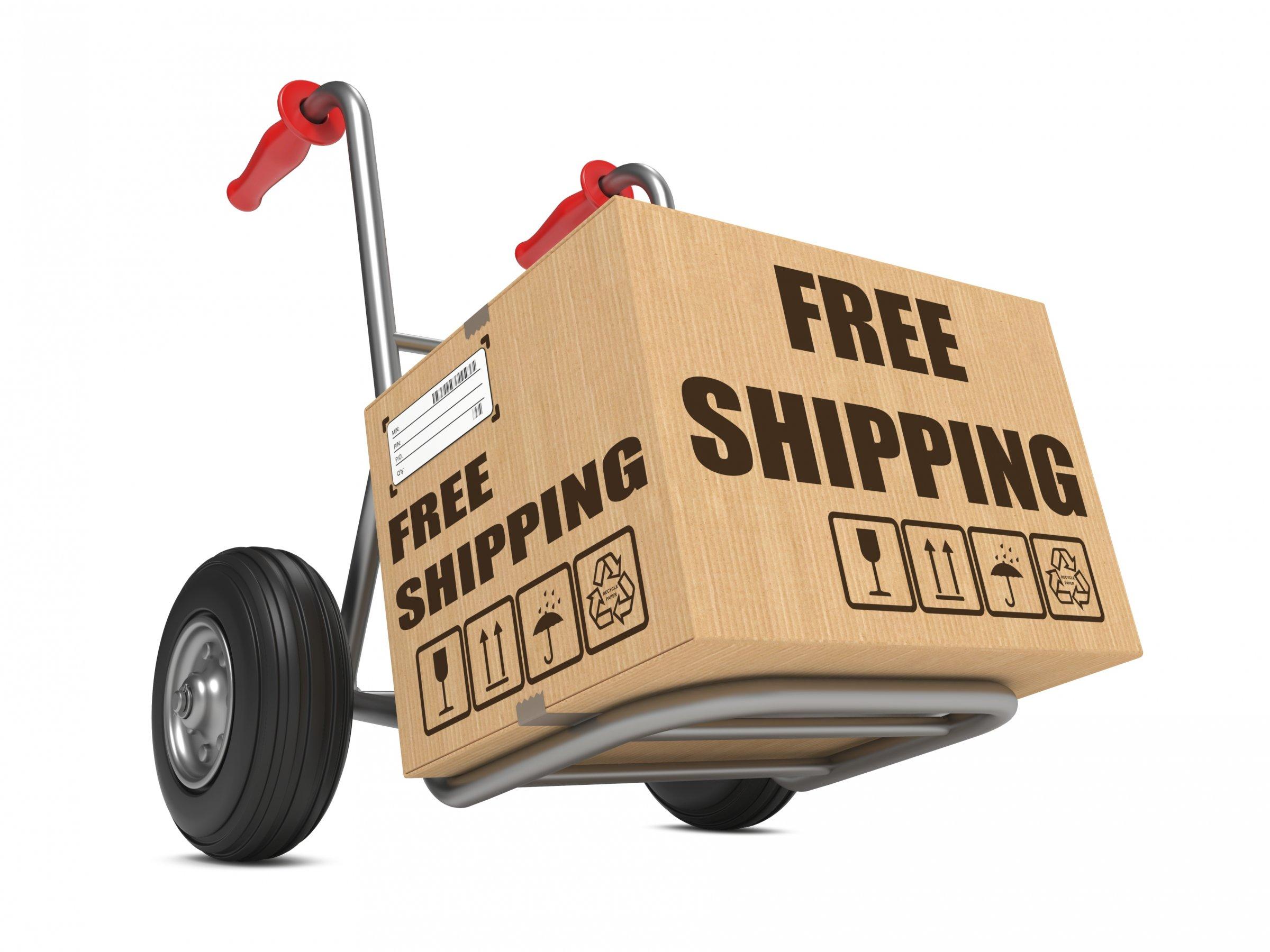 054c3f63 Den svensk-danske onlinetøjbutik Boozt har tabt mange penge på at have en  forretningsmodel, der tilbyder fri fragt og retur til kunderne.
