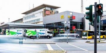 334aa5bf Over halvdelen af danskerne foretrækker fysiske butikker | SCM.dk