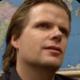 Morten Arve